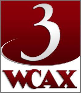 3_WCAX_logo large